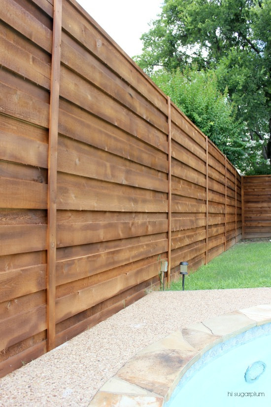 Panels Texas Fence Supply