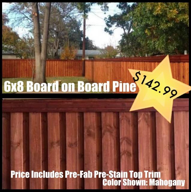 Texas Fence Supply 2261 Crown Road Suite 107 Dallas