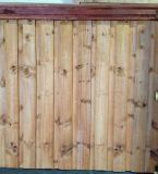 bob 6x8 pine readyseal natural cedar