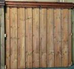 bob 6x8 pine readyseal redwood