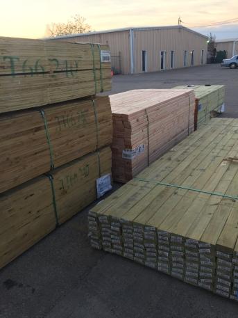 Bundled Home Depot Delivery .jpg